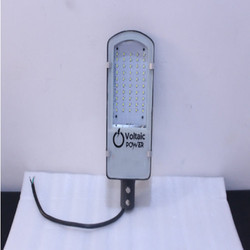 50W AC LED Street Light