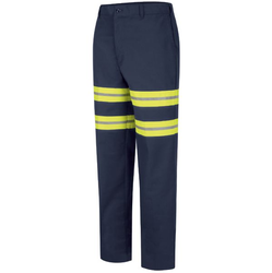 Cotton Fabric Pant Nomex Trouser Length Full And Short Multilayered Pant
