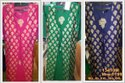 13410 Silk Embrodiery Designer Kurta