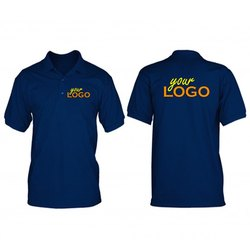 07591388790 T Shirts - Tee Shirt Latest Price, Manufacturers & Suppliers