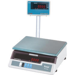 DS-252 Weighing Scale