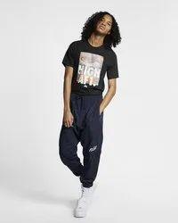 Nike Sportswear AF1 T Shirt