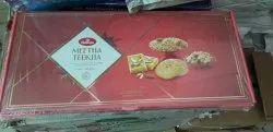 Haldirams Meetha Teekha