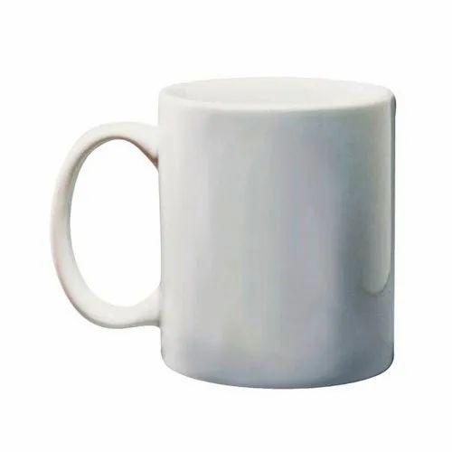 Anni99 Ceramic Sublimation Coffee Mug