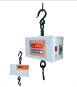 Hanging Scale-Double Display