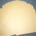 Brown Kraft Liner Paper