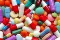 Nasha Mukti Medicine
