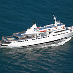 Ahmedabad Cruise Booking Service
