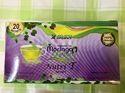 Moringa Tea with Mint