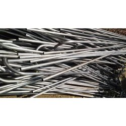 Hot Dip Galvanized Steel Conduit Pipe