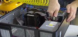 Computer Hardware Assembling Course