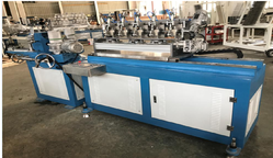 Paper Plate and Dona Machine | Manufacturer from Surat