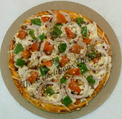 Karan Arjun Farm Fresh Pizza