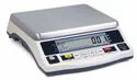 Silver Weighing SCALE or Hi Precision Weighing