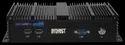 SMART 9550 6S IPC