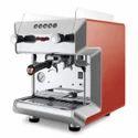 Astoria Semi Automatic Coffee Machine Greta 1 Group