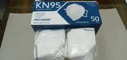 KN95 Mask / Face Mask