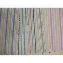 Shirting Lining Fabric