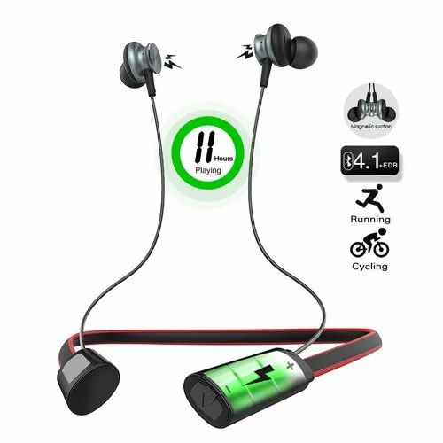 b7abc36a277 Bluetooth Headset - Boost Tv Mini Bluetooth Wireless Speakers Manufacturer  from New Delhi