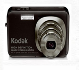 Kodak Reputed Camera Repairers