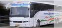 Non Ac Bus Ticket Booking Service