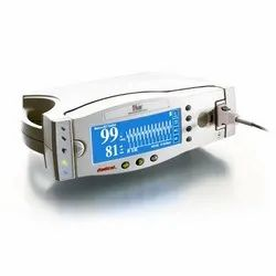 Masimo Radical Pulse Oximeters