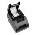 Cash Bill Printer