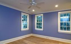 Home Painting painting at home - interior design