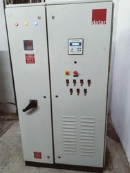 APFC Panel Fault Finding Solutions  Supply Installation Testing Commissioning