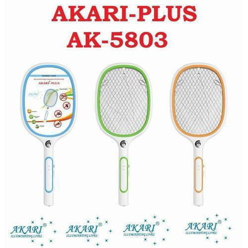 Electric Mosquito Swatter At Rs 200 Piece Fort Mumbai