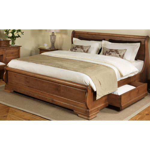 free shipping 23d80 9b8fe King Size Bed