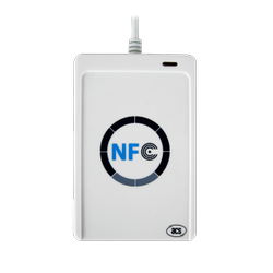 AC122U-RW NFC Reader