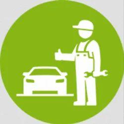 ERP Solution For Automobile Workshop