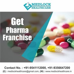 PCD Pharma Franchise for Odisha