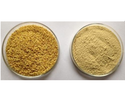 Industrial Use Cassia Tora Powder