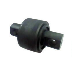 Torque Rod Bush for Volvo