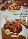 Cates Meat Masala, Weight: 16 Gm