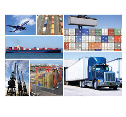 Import and Export Customs Clearance Services, Capacity / Size Of The Shipment: No Limits