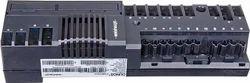 Weishaupt Gas Burner Controller W-FM 25