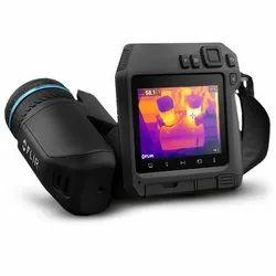 Flir Professional Thermal Imaging Cameras
