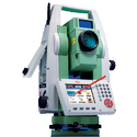 Leica Flex Line TS09 Plus Total Station