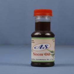 Neem Oil - 50ML Neem Oil Manufacturer from Coimbatore