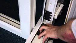 UPVC Door Packer