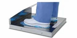 UV-Mat Shoe Sanitizer-40, For Healthcare