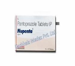 Nupenta Tablets