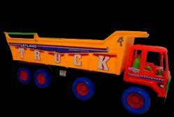 Jumbo Dumper Toy