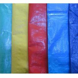 Polyethylene Woven Fabric