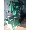 All Geared Slotting Machine