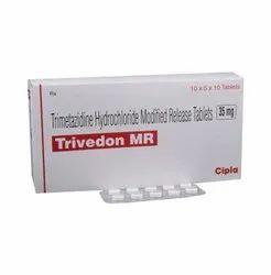Trivedon Tablets