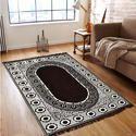 Home Decorative Carpet